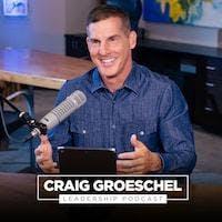 New Leadership Podcast