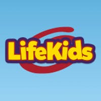 LifeKids is Online!