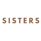 Sisters 2018